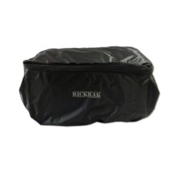 Replacement Rain Cover