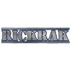 All RickRak Products